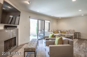 5998 N 78th Street, 115, Scottsdale, AZ 85250