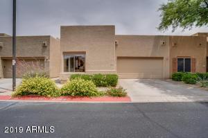 1650 S CRISMON Road, 30, Mesa, AZ 85209