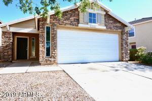 13449 W PECK Drive, Litchfield Park, AZ 85340