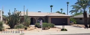 3409 S BALA Drive S, Tempe, AZ 85282