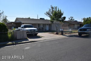 Property for sale at 1932 N Grand Street, Mesa,  Arizona 85201