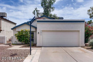 Property for sale at 3955 W Cindy Street, Chandler,  Arizona 85226