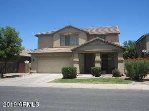 264 W TAHITI Drive, Casa Grande, AZ 85122