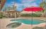 11595 N 110TH Place, Scottsdale, AZ 85259