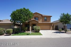 3770 E ALAMO Street, San Tan Valley, AZ 85140