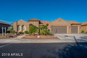 20211 N 272ND Lane, Buckeye, AZ 85396