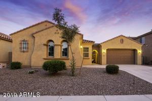 11027 E TARRAGON Avenue, Mesa, AZ 85212