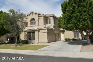 1541 S CARRIAGE Lane, Chandler, AZ 85286