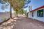 1151 N La Arboleta Street, Gilbert, AZ 85234