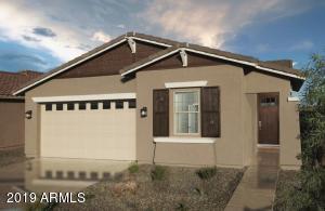 11589 E Chevelon Trail, Gold Canyon, AZ 85118