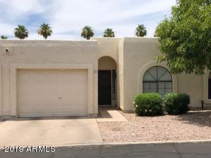 450 S GREENSIDE Court, Mesa, AZ 85208