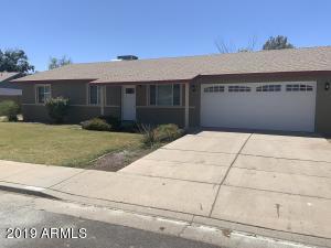 1404 S spencer, Mesa, AZ 85204
