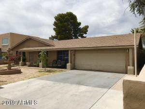 4234 E SAINT ANNE Avenue, Phoenix, AZ 85042