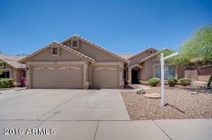 Property for sale at 4614 E Via Dona Road, Cave Creek,  Arizona 85331