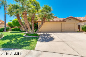 Property for sale at 1535 W Azalea Drive, Chandler,  Arizona 85248