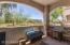 5345 E VAN BUREN Street, 127, Phoenix, AZ 85008
