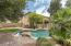 2696 E ARABIAN Drive, Gilbert, AZ 85296