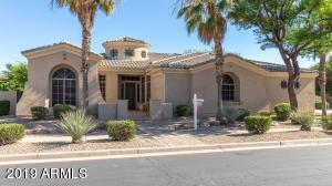 Property for sale at 1777 E Victoria Street, Chandler,  Arizona 85249