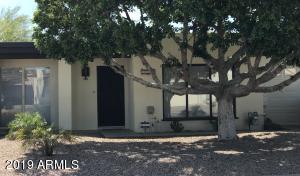 211 BAHIA Lane W, Litchfield Park, AZ 85340