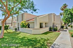 748 E MORNINGSIDE Drive, Phoenix, AZ 85022