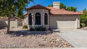 6923 W MORROW Drive, Glendale, AZ 85308