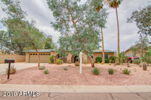 Property for sale at 16212 N 38th Street, Phoenix,  Arizona 85032