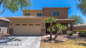 Property for sale at 4339 W Burgess Lane, Laveen,  Arizona 85339