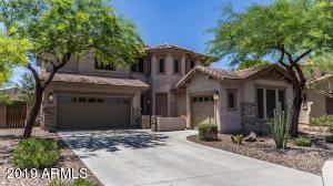 31280 N 131ST Drive, Peoria, AZ 85383
