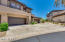 20121 N 76TH Street, 1007, Scottsdale, AZ 85255