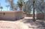 4526 N 74TH Place, Scottsdale, AZ 85251