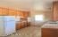4526 N 74TH Place, Scottsdale, AZ 85251