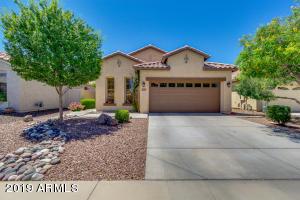 36113 W VERA CRUZ Drive, Maricopa, AZ 85138