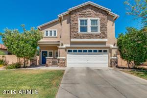 15921 N 171ST Drive, Surprise, AZ 85388