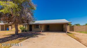 Property for sale at 1308 S Beck Avenue, Tempe,  Arizona 85281