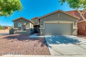 11841 W VILLA HERMOSA Lane, Sun City, AZ 85373