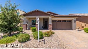 5412 S FOREST Avenue, Gilbert, AZ 85298