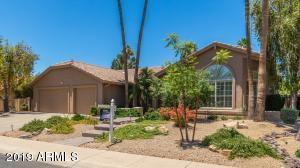 10070 E BLOOMFIELD Road, Scottsdale, AZ 85260