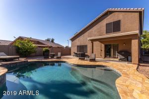 13723 W Marissa Drive, Litchfield Park, AZ 85340