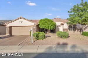 20013 N SIESTA ROCK Drive, Surprise, AZ 85374