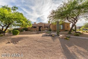28810 N 151ST Street, Scottsdale, AZ 85262