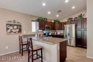 24314 N 27TH Place, Phoenix, AZ 85024