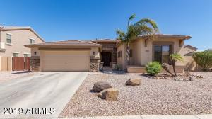 Property for sale at 4718 E County Down Drive, Chandler,  Arizona 85249