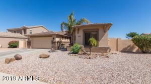 4718 E COUNTY DOWN Drive, Chandler, AZ 85249