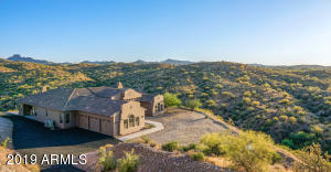 1690 S 323RD Avenue, Wickenburg, AZ 85390