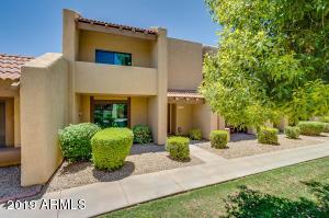5804 W GELDING Drive, Glendale, AZ 85306