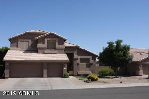 3732 E San Remo Avenue, Gilbert, AZ 85234