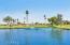 21230 N 124TH Avenue, Sun City West, AZ 85375