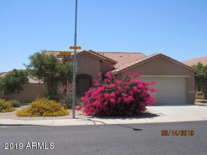 15411 W STATLER Circle, Surprise, AZ 85374