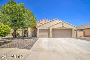 14364 W AMELIA Avenue, Goodyear, AZ 85395