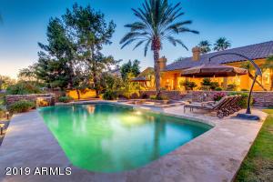 10800 E CACTUS Road, 3, Scottsdale, AZ 85259